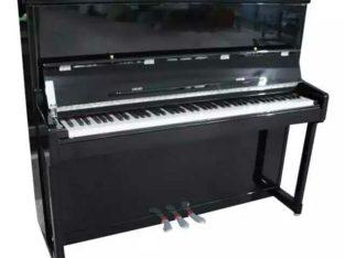 upright piano digital 88 keys