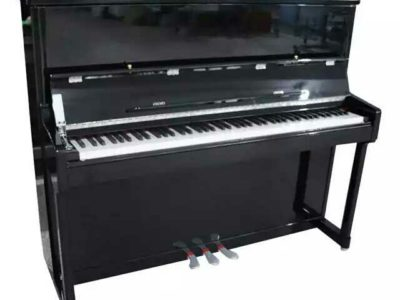 upright piano digital 88 keys