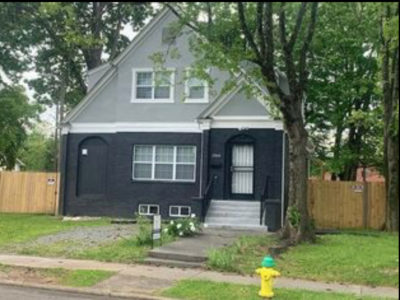 House for rent(Monthly) in Knoxville