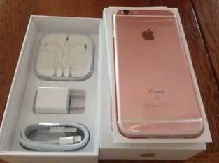iPhone 6XPlus