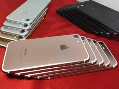 iPhones best quality for cheaper rates