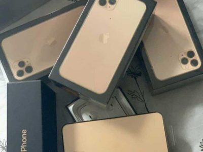 iPhone 11 pro max available for sale