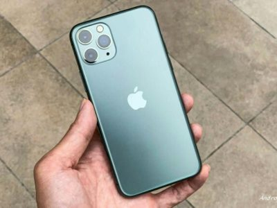 IPHONE 11 PRO MAX ON SALE