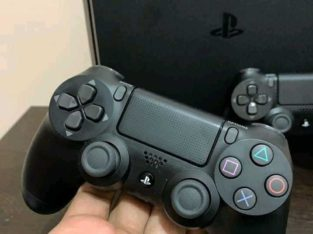 Play Station4
