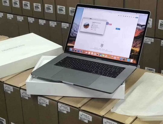 Whosale Apple MacBook Air and pro