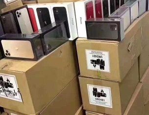 Whosale Apple iPhone 11 Pro and Max