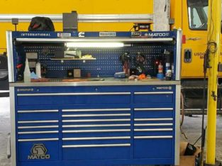 matco toolbox