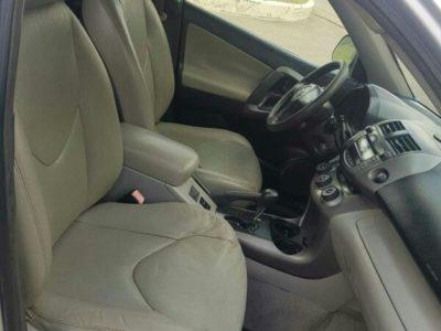 Toyota RAV4 Models, Generations & Redesigns | Car