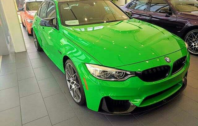 With good fuel economy, two zippy engines, and a cleverly integrated hatchback, the 4-series Gran Co