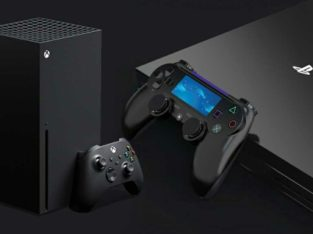 Unlike the PlayStation 4 Pro and the Xbox One X — half-step consoles that offered more power in the