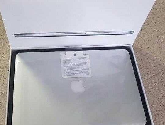 Whosale forniture Mac book air 15″