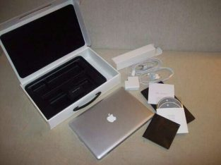 Apple laptop buy one and get a free iPhone 6