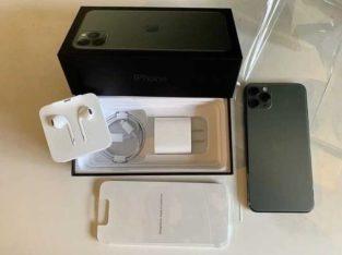 Apple Iphone 11PRO Max, Brand New