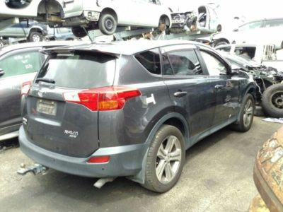 TOYOTA RAV4,GOOD CONDITION,GOOD SPEED