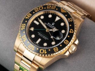 Rolex watches at affordable prices