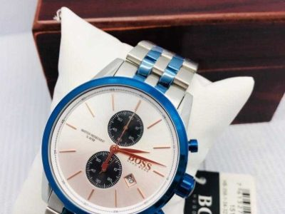 pre-eminent risk watches affordable prices