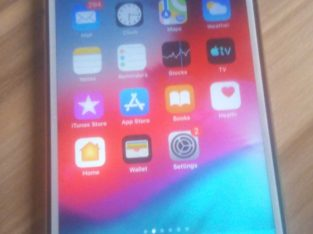 iPhone 6 plus Golden 64GB