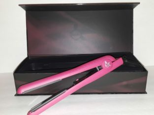whole sale babyliss brand new Kor