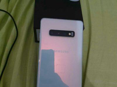 Samsung S10plus