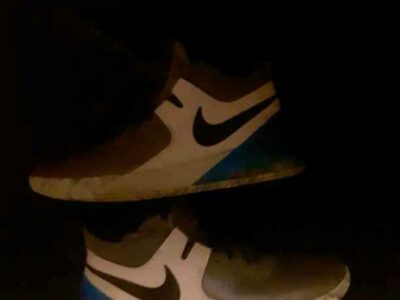 mens size 12 nike shoes