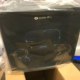 Oculus Quest All-in-one VR Gaming Headset 64GB Bla