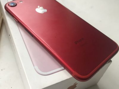 sell Iphone 7 condition is perfect. Icloud is mine