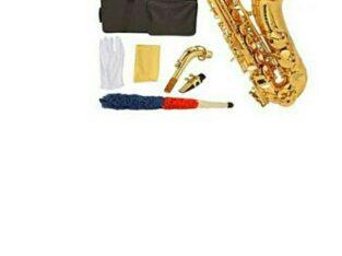 proffesional auto saxophone