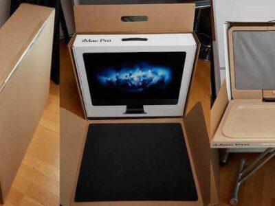 Apple iMac 2020