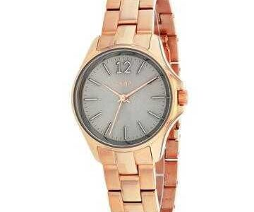 DKNY Women's Eldridge Watch (NY2524)