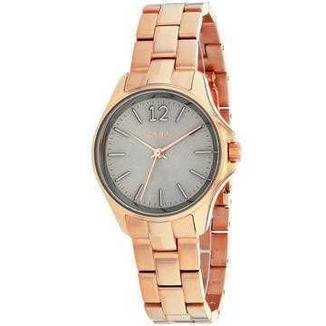 DKNY Women's Eldridge Watch (NY2524)