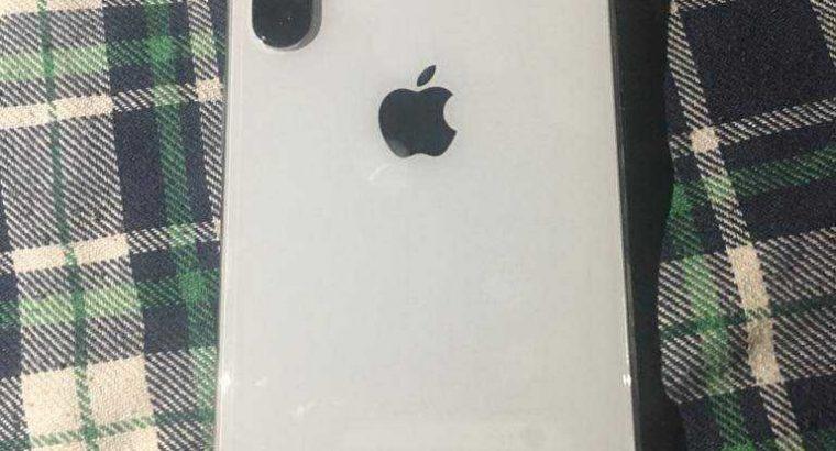 apple iPhone Xmas