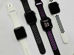 Apple iwatch series 5 44mm
