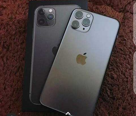 All kinds of iPhones and Samsungs for sale