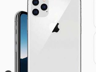 iPhones 11promax