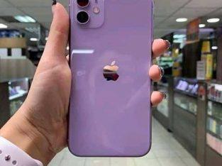 iPhone 11..