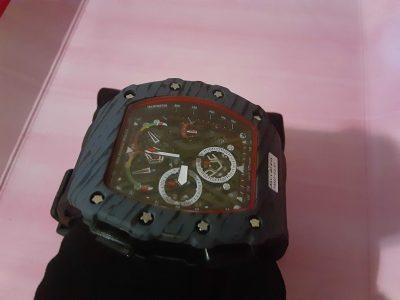reloj men