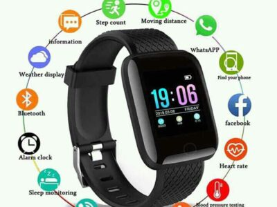 202 smart watches for sale