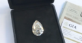 228.31Carat Brilliant Diamond