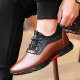Causal Shoes For Men