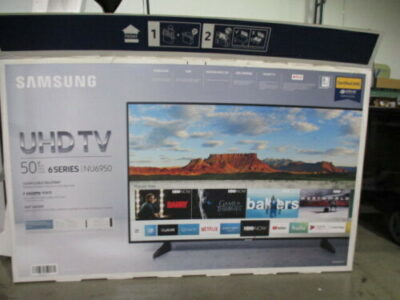 BUY LCD TV, LED TV, PLASMA TV