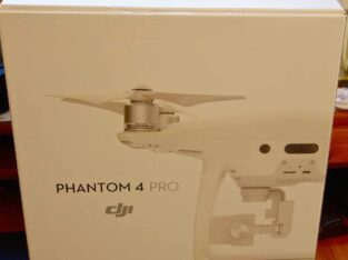 BUY Phantom 4 camera
