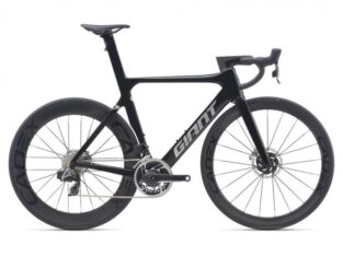 2021 GIANT PROPEL ADVANCED SL 0 DISC ROAD BIKE