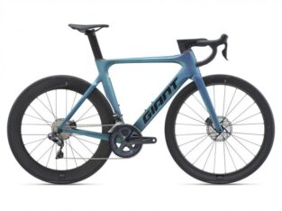 2021 GIANT PROPEL ADVANCED PRO 0 DISC ROAD BIKE
