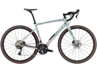 2021 SPECIALIZED DIVERGE COMP DISC GRAVEL BIKE
