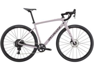 2021 SPECIALIZED DIVERGE BASE DISC GRAVEL BIKE