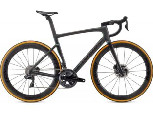 2021 Specialized S-Works Tarmac SL7 Dura-Ace Di2