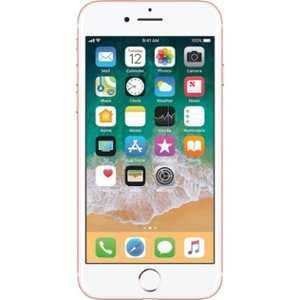 Apple – Pre-Owned iPhone 7
