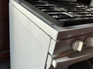 whirlpool cooker