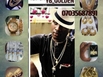 WE BUY, SELL & SWAP ALL KIND OF GOLD