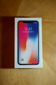 brand new apple Xmas 128gb original set unlocked